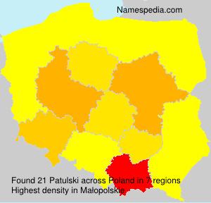 Patulski
