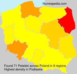 Petelski