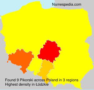 Pikorski