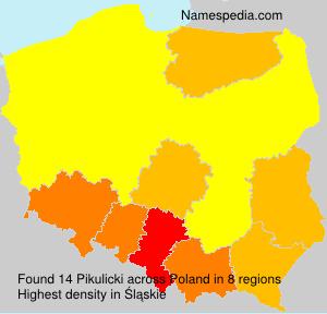 Pikulicki