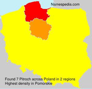 Pitroch