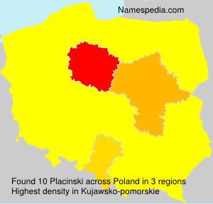 Placinski