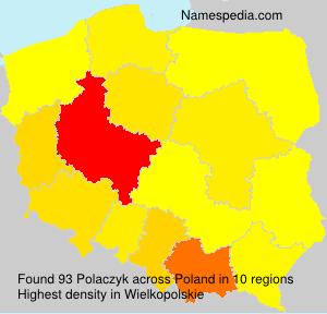 Polaczyk