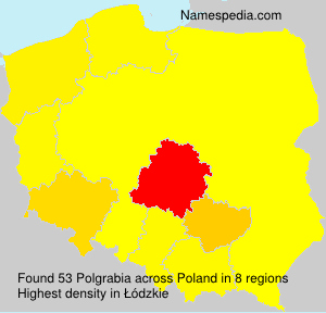 Polgrabia