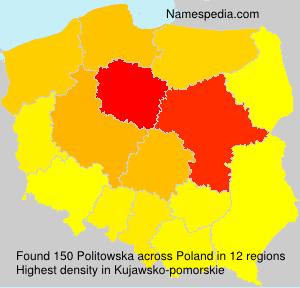 Politowska