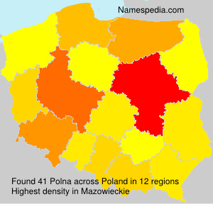 Polna