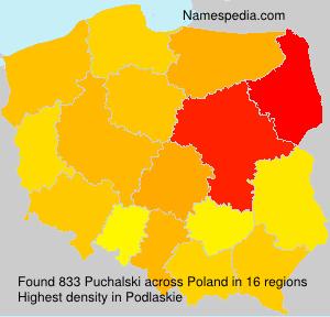 Puchalski
