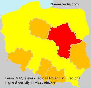 Pytelewski