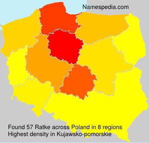 Ratke