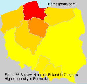 Roclawski