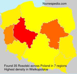 Rosolski