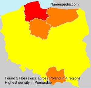 Roszewicz