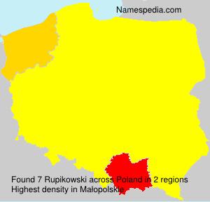 Rupikowski