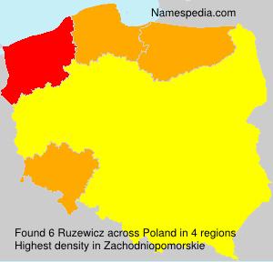 Ruzewicz