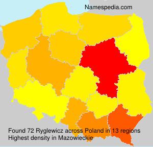 Ryglewicz