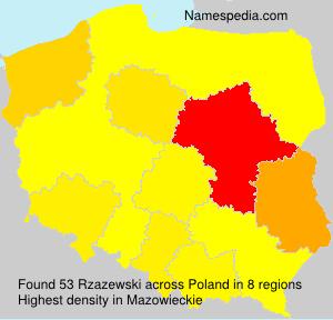Rzazewski