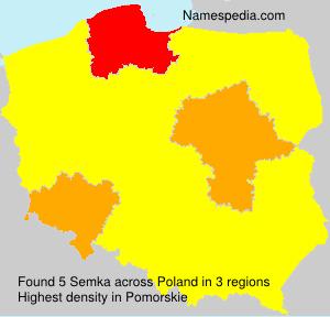 Semka