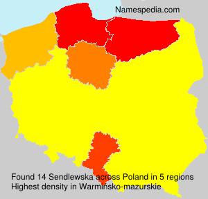 Sendlewska