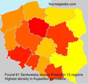Senkowska