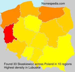 Skaskiewicz