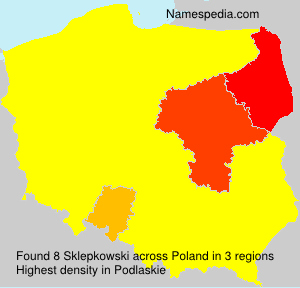 Sklepkowski