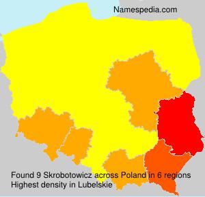 Skrobotowicz