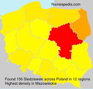 Sledziewski