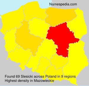 Slesicki