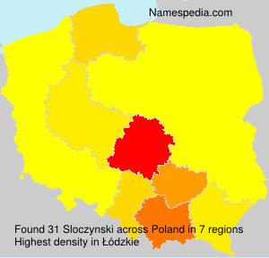 Sloczynski