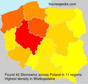 Slomowicz