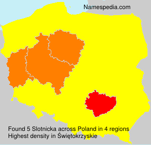 Slotnicka
