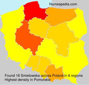 Smielowska