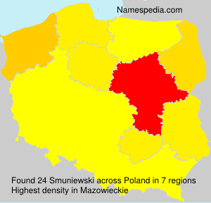 Smuniewski