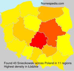 Sniecikowski