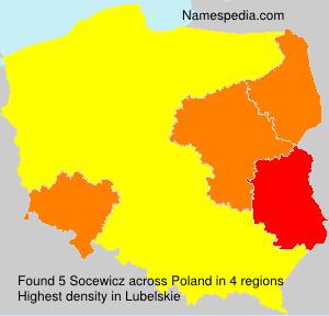 Socewicz