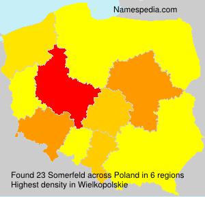 Somerfeld