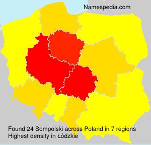 Sompolski