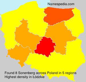 Sonenberg