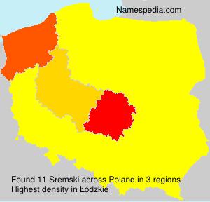 Sremski