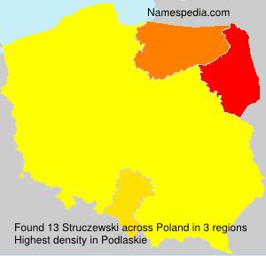 Struczewski