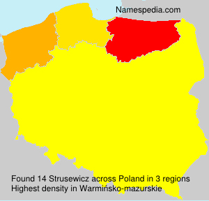 Strusewicz