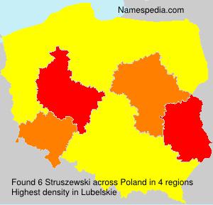 Struszewski