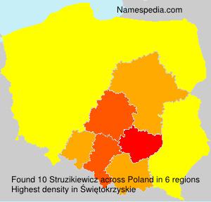 Struzikiewicz