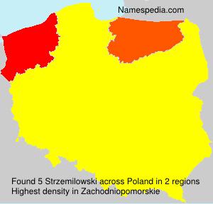 Strzemilowski