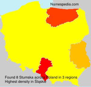 Stumska