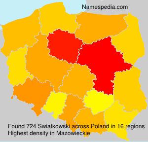 Swiatkowski