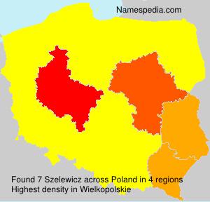 Szelewicz