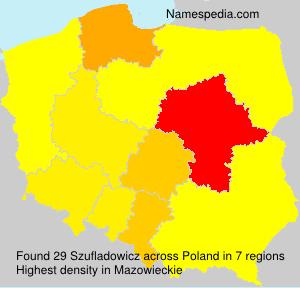 Szufladowicz