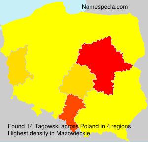 Tagowski