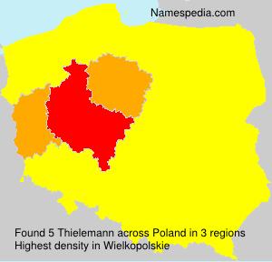 Thielemann